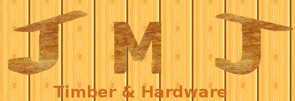 JMJ Hardware