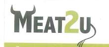 Meat2u