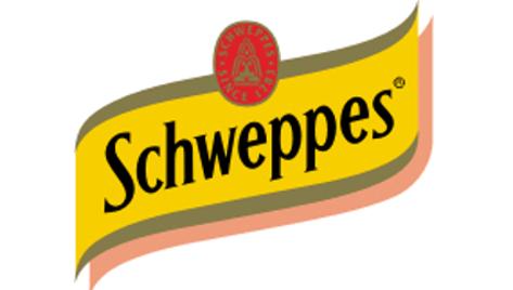 Scheppes